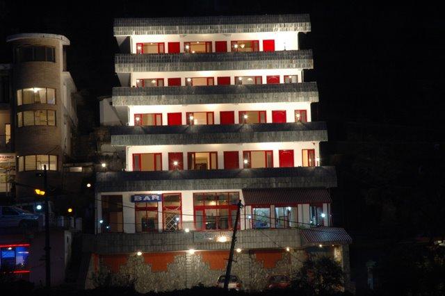 Spring valley resort dharamshala rooms rates photos reviews spring valley resort dharamshala thecheapjerseys Gallery