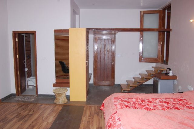 Spring valley resort dharamshala rooms rates photos reviews photos thecheapjerseys Gallery