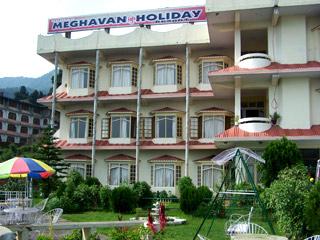 Meghavan holiday resort dharamshala rooms rates photos reviews meghavan holiday resort dharamshala thecheapjerseys Gallery
